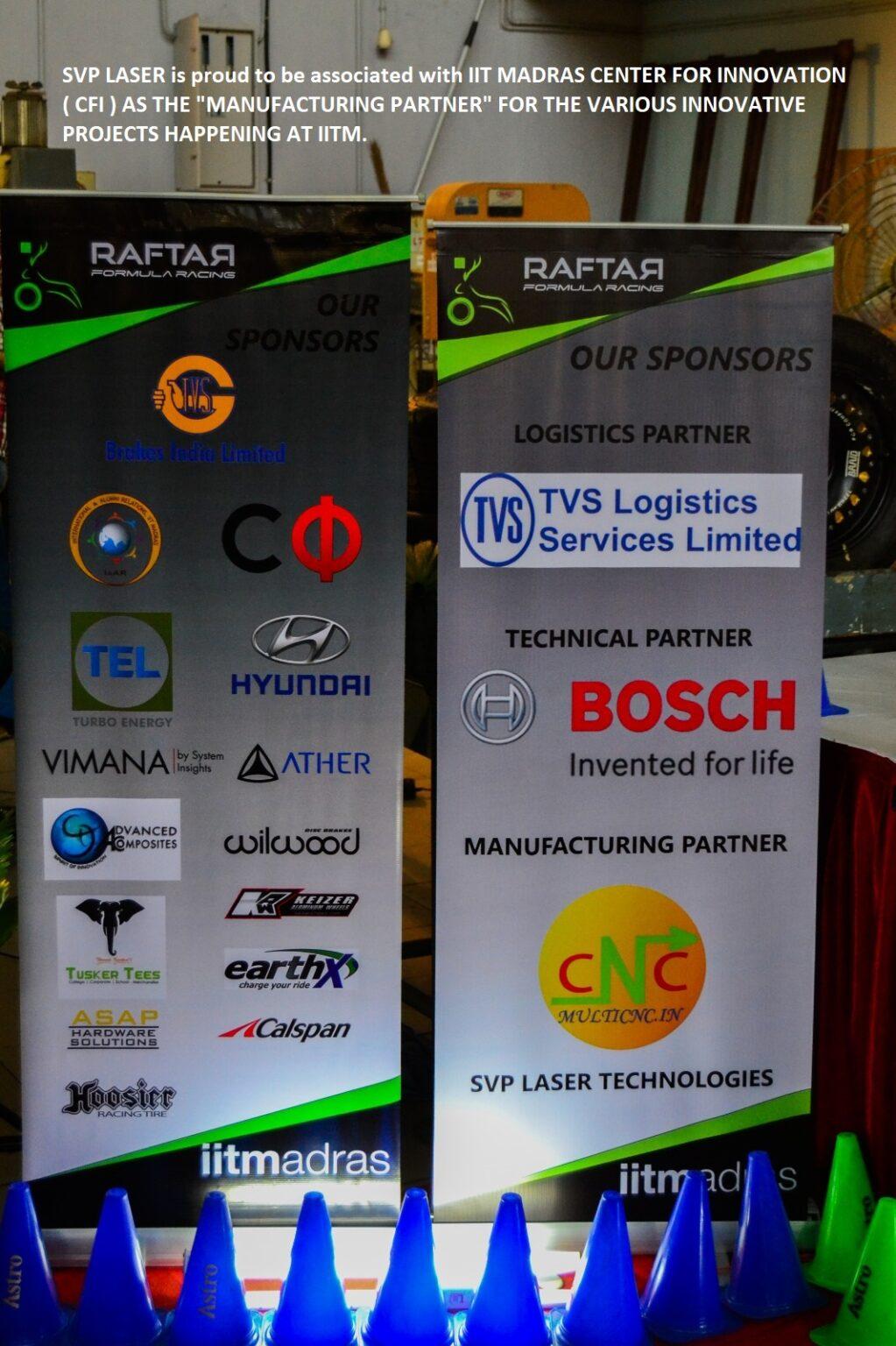 IITCFI_sponsorBanner